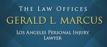 The Law Offices of Gerald L. Marcus