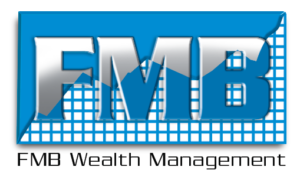 FMB Wealth Management